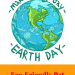Earth Day: Eco-Friendly Pet Product Buying Tips